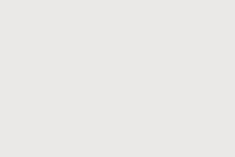 #023 ウルセラ公式サイト 一時閉鎖のお知らせ