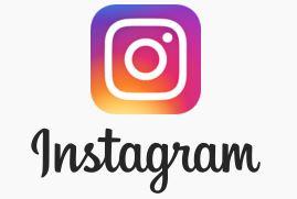 #0218  Instagram始めることにしました、、、。
